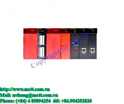 PLC Cimon CM1-RM01A