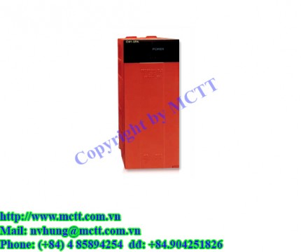 PLC Cimon CM1-SPC