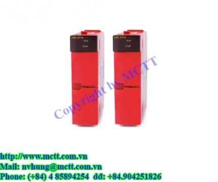 PLC Cimon CM1-XP3B