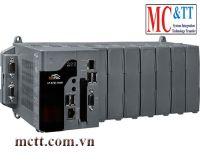 Standard LinPAC-8000-Atom with 7 I/O Slot ICP DAS LP-8781-Atom