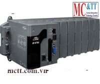 Standard LinPAC-8000 with 7 I/O slots ICP DAS LP-8781-G