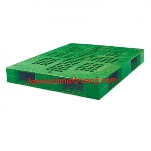 Pallet nhựa SG1210G