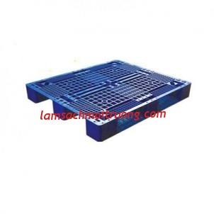 Pallet nhựa Pallet nhựa SGP1210