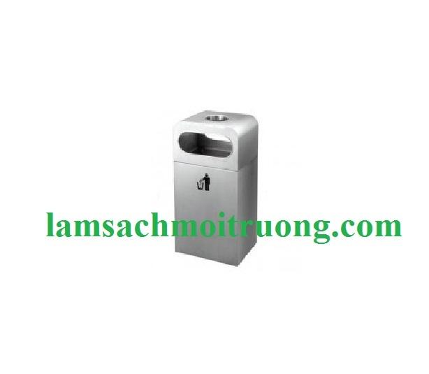 htx-thùng-rác-inox-tròn-có-gạt-tàn-tlj35k-23