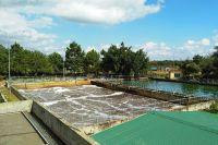 Gia Lai:  Khó khăn kiểm soát nước thải công nghiệp nguy hại