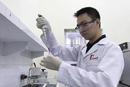 9X nghiên cứu vật liệu khử độc khói xe