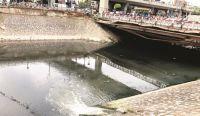 Nước thải đô thị ở Việt Nam: Tại sao 87% chưa được xử lý?