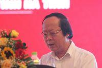 Bộ TN-MT: Formosa Hà Tĩnh đã khắc phục được sự cố môi trường