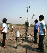 Đắk Nông: Tăng cường tần suất quan trắc xử lý ô nhiễm