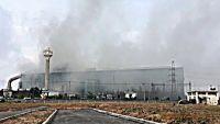Bà Rịa - Vũng Tàu: Tăng cường kiểm soát ô nhiễm không khí