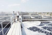 Quản lý, kiểm soát chặt chẽ các loại hình nước thải công nghiệp
