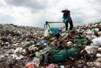 Hà Nội: Quyết liệt giải quyết ô nhiễm môi trường ở bãi rác Nam Sơn