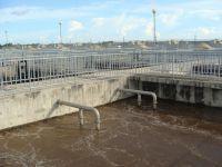 TP.HCM: Kiến nghị điều chỉnh Quy hoạch xây dựng các nhà máy xử lý nước thải sinh hoạt đô thị