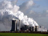 Tọa đàm về vấn đề ô nhiễm không khí từ nguồn phát thải công nghiệp