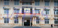 Cung cấp thiết bị cho Trung tâm Quan trắc Tài nguyên và Môi trường tỉnh Hòa Bình