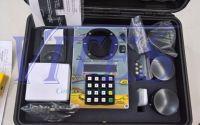 Cung cấp thiết bị thanh tra cho Sở Khoa học và Công nghệ tỉnh Hòa Bình