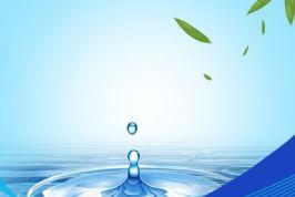 9 Quy trình nội bộ thực hiện thủ tục hành chính trong lĩnh vực Tài nguyên nước