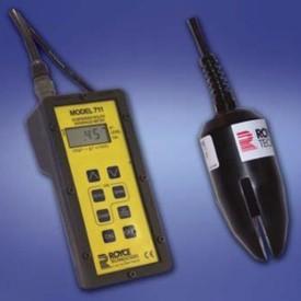 Máy đo tổng chất rắn lơ lửng (TSS)