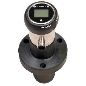 Thiết bị đo mực nước bằng siêu âm