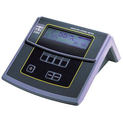 Máy đo DO/BOD để bàn