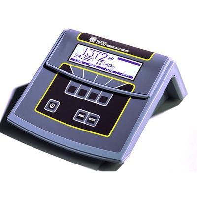 Thiết bị đo độ dẫn TDS, Độ mặn để bàn