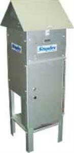 Thiết bị lấy mẫu bụi tổng TSP, PM 2,5 và PM10