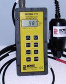 Máy đo chất rắn lơ lửng Royce Tech 711