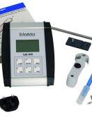 Máy đo pH Lab 845