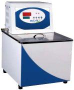 Bể tuần hoàn nhiệt độ cao Biolab BCHT 100 Series