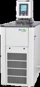 Bể tuần hoàn nhiệt độ thấp Biolab BCLT 100 Series