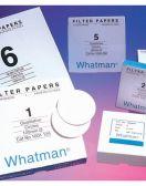 Giấy lọc định tính Whatman số 3