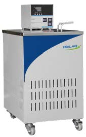 Bể tuần hoàn nhiệt độ thấp Biolab BCLT 300 & 400 & 500 Series