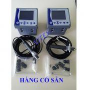 thiết bị đo và kiểm soát pH online (hàng có sẵn)