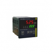 Thiết bị đo DO online DWA-2000A