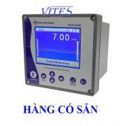 Thiết bị đo pH online DWA-3000B