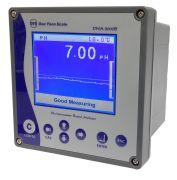 Thiết bị đo ORP online DWA-3000B