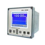 Thiết bị đo bùn sa lắng (MLSS) online DWA-3000B