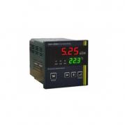 Thiết bị đo tổng rắn lơ lửng TSS DWA-2000A