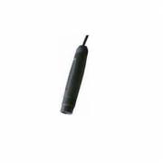 Sensor đo tổng rắn lơ lửng TSS TCSS-200