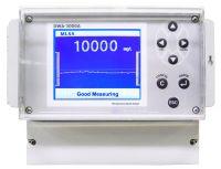 Thiết bị đo độ đục online DWA-3000A
