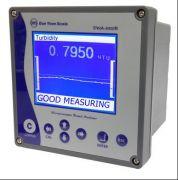 Sensor đo độ đục TURB-9100