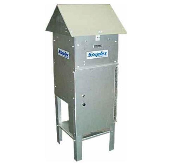 Thiết bị lấy mẫu bụi TSP (lưu lượng lớn 0 – 2.000 lít/phút)
