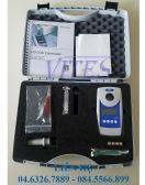 Máy đo COD cầm tay YSI 910