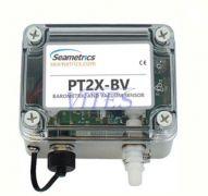 Cảm biến BT2X-BV (Barometric & Vacuum with Datalogging)