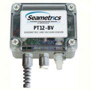 Cảm biến PT12-BV (Barometric & Vacuum with Modbus & SDI-12 Interface)