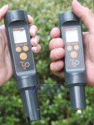 Thiết bị kiểm tra nhanh các thông số nước (Pocket single parameter water testing)