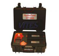 Máy quang kế đa thông số cầm tay kiểm tra hóa học (Portable mult-parameter photometer for chemical testing)