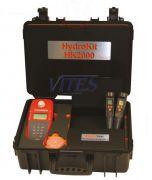 Bộ thử nghiệm hóa lý (HYDROKIT PLUS HK2000)