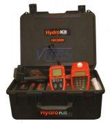 Bộ kiểm tra hóa lý (HYDROKIT PRO HK3000)