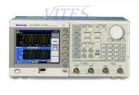 Máy phát xung Tektronix AFG3052C (50 MHz, 2CH, 250MS/s-1GS/s)